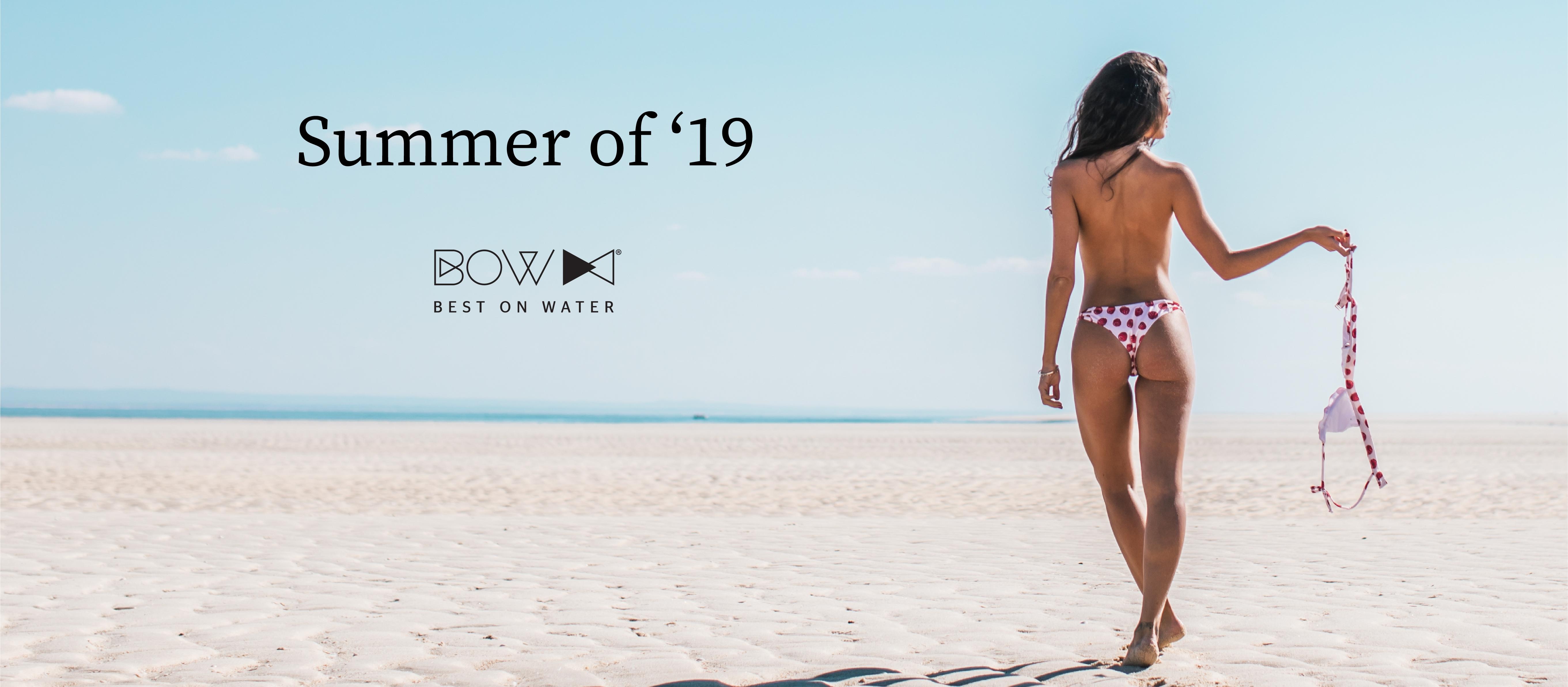 086d915071f0b BOW Swimwear - BOW Swimwear